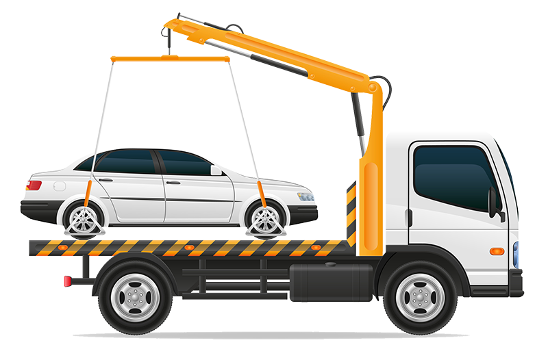 Reduce Your Expenses with the Services of a Crane Rental Company